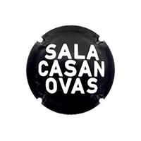 Carles Sala