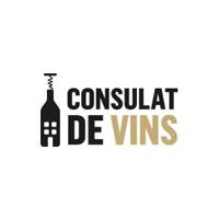 Consulat de vins
