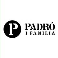 Padró i Familia