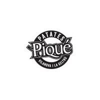 Patates Piqué