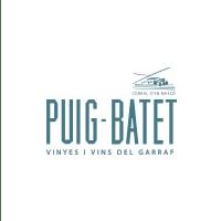 Puig i Batet