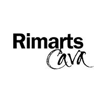 Rimarts