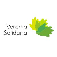 Verema Solidària
