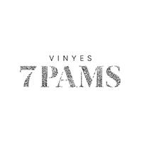 Vinyes 7 Pams