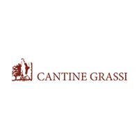 Cantine Grassi