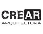 Crear Arquitectura