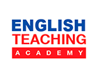 English Teaching Academy