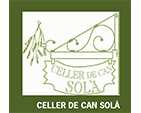Celler Can Solà