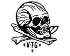 Vilanova Tattoo Gallery